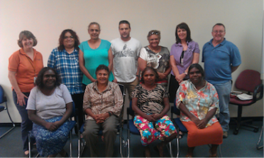 201312 EPM_Aboriginal Health Practitioners