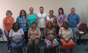 201312 EPM_Aboriginal Health Practitioners