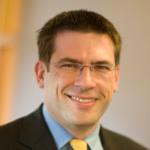 Stefan J. Friedrichsdorf, MD, FAAP