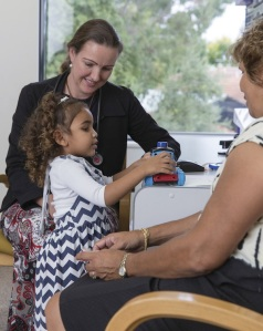 WA_Paed_Pain_Photo_Paediatrician_Aboriginal girl_grandmother copy