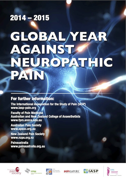 20141020 2014-15 Neuropathic Pain Poster-blog_Small