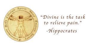 Pain_Hippocrates