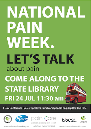 NPW2015-POSTER-WEB_low res