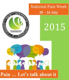 NPW2015_Pain lets talk about it_20-26JUL15