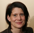 Dr Petra Schweinhardt