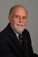 Dr Barry Sessle