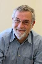 Prof David Yarnitsky