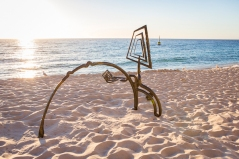ASM16 Sculptures by Sea_Cottesloe