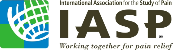IASP_Logo_Color_CMYK_300_020409_09NOV10