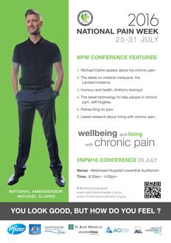 NPW2016-Poster-2-web-sm
