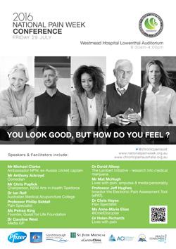 NPW2016-Poster-web-sm