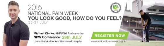 NPW2016-web-banner