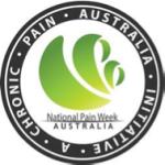 NPW_CPA_logo
