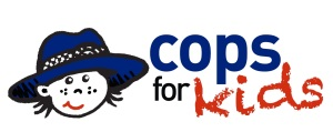 cfk_cops_for_kids