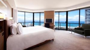 GC_Sofitel_Room