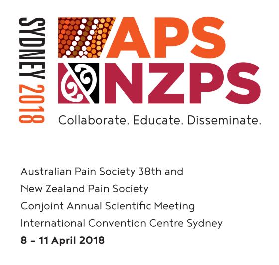 APSNZPS_2018_logoA_details