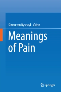 Meanings of Pain_Cover copy