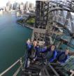 Syd_BridgeClimb_Sydney