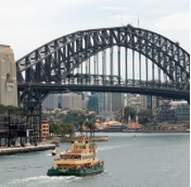 Syd_Sydney_Harbour_Bridge