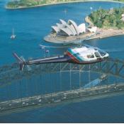 Syd_Sydney_Opera_House