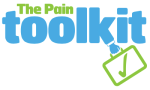 2a_PainToolKit