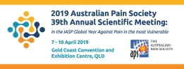 APS2019 EMail Econnect-02