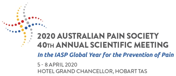 APS2020_Logo1