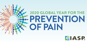 IASP GlobalYear2020_logo