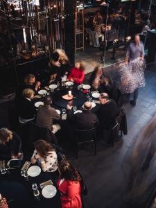 Suzi Lucks_SIG-Dinners